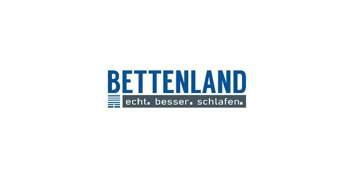 Bettenland | Wohnmeile Hamburg-Halstenbek