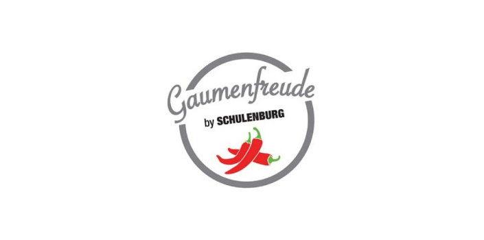 Restaurant Gaumenfreude | Wohnmeile Hamburg-Halstenbek