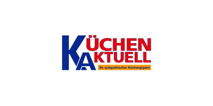 Küchen Aktuell | Wohnmeile Hamburg-Halstenbek