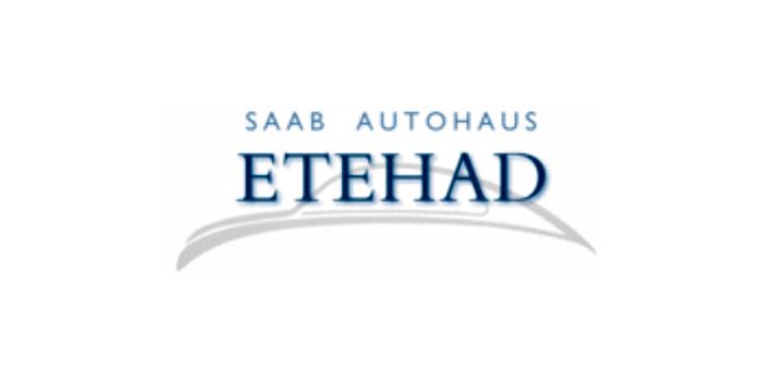 Autohaus Etehad | Wohnmeile Hamburg-Halstenbek