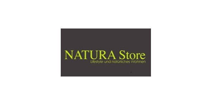 Natura Store | Wohnmeile Hamburg-Halstenbek