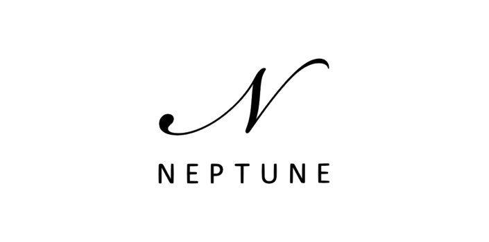 Neptune | Wohnmeile Hamburg-Halstenbek