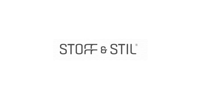 Stoff & Stil | Wohnmeile Hamburg-Halstenbek