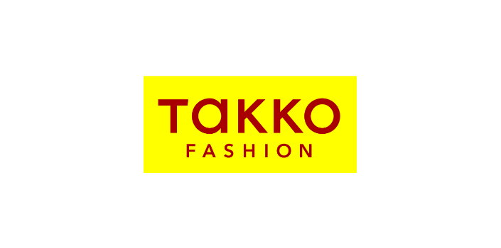 Takko Fashio | Wohnmeile Hamburg-Halstenbek