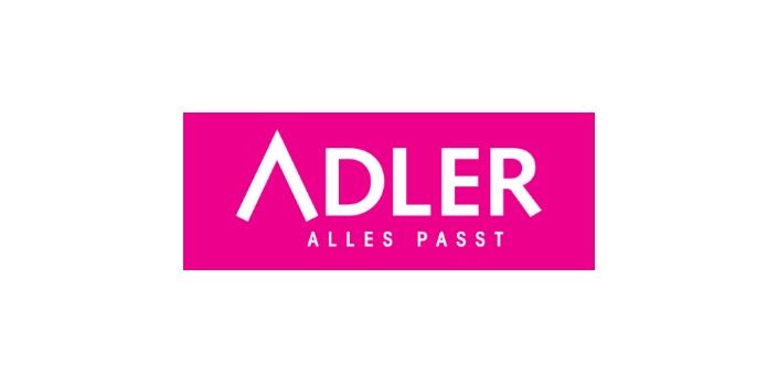 Adler | Wohnmeile Hamburg-Halstenbek