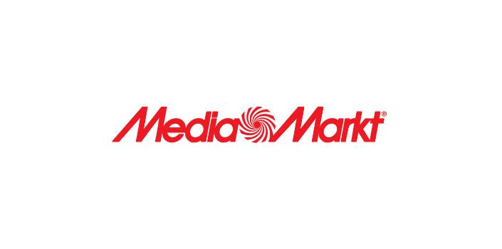 Media Markt | Wohnmeile Hamburg-Halstenbek