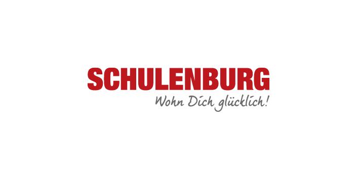 Möbel Schulenburg | Wohnmeile Hamburg-Halstenbek