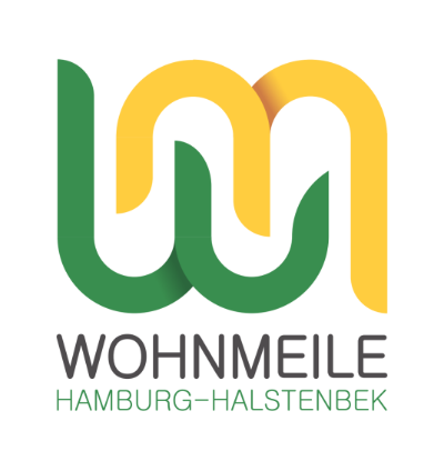 Wohnmeile Halstenbek