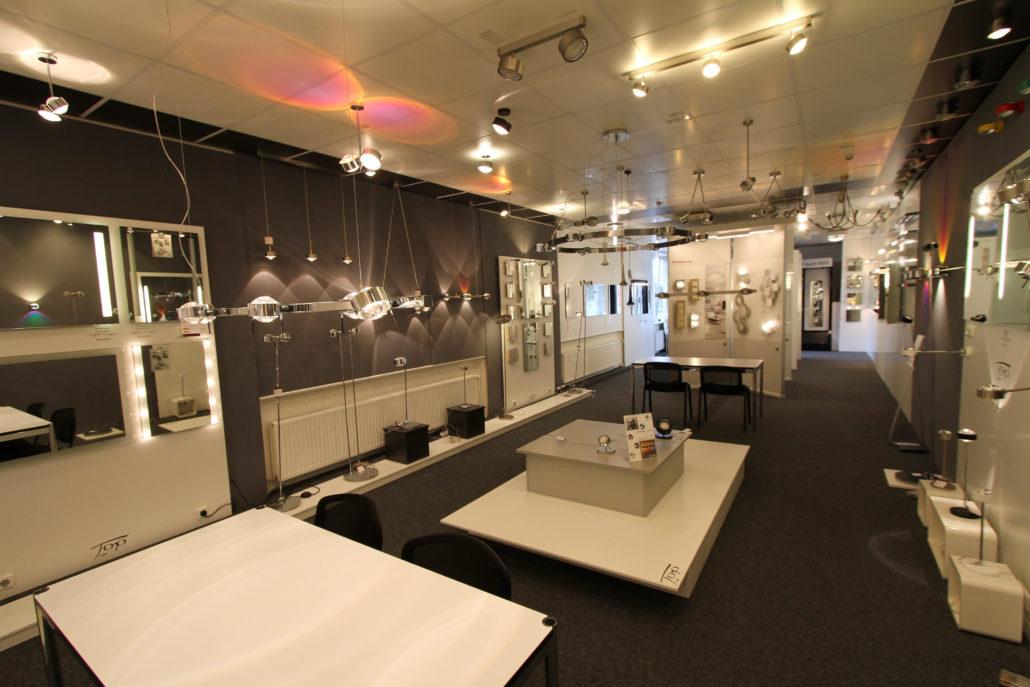 das lichtspielhaus wohnmeile halstenbek. Black Bedroom Furniture Sets. Home Design Ideas