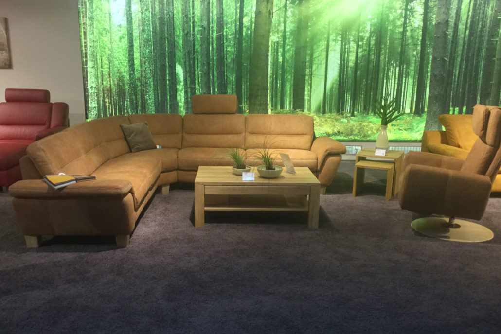 kabs polsterwelt wohnmeile halstenbek. Black Bedroom Furniture Sets. Home Design Ideas