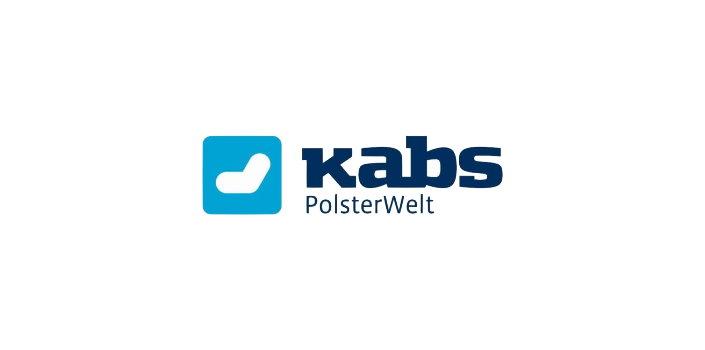 Kabs Polsterwelt | Wohnmeile Hamburg-Halstenbek