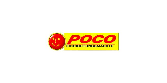 Poco | Wohnmeile Hamburg-Halstenbek