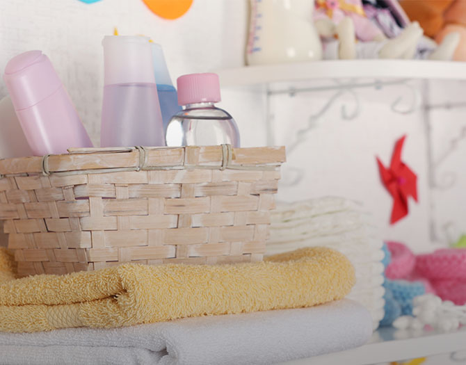 babyone wohnmeile halstenbek. Black Bedroom Furniture Sets. Home Design Ideas