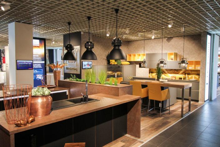 Küchen Aktuell Foto 1