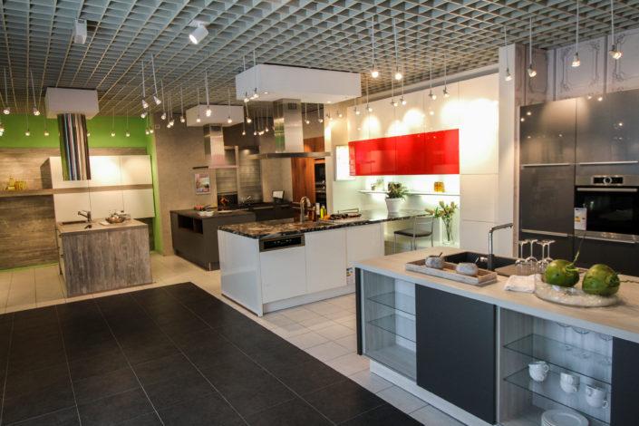 Küchen Aktuell Foto 2