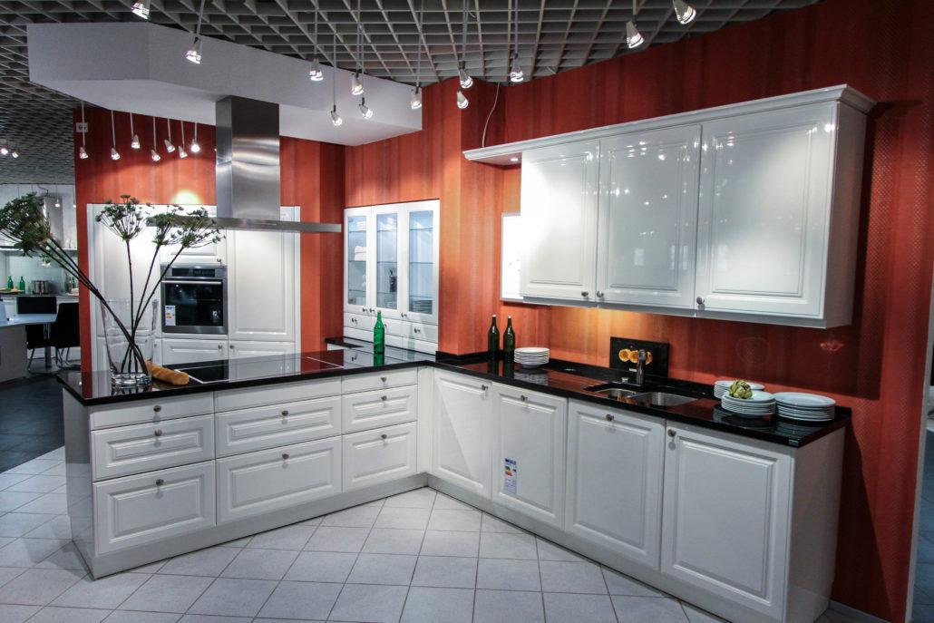 Küchen Aktuell - Wohnmeile Halstenbek