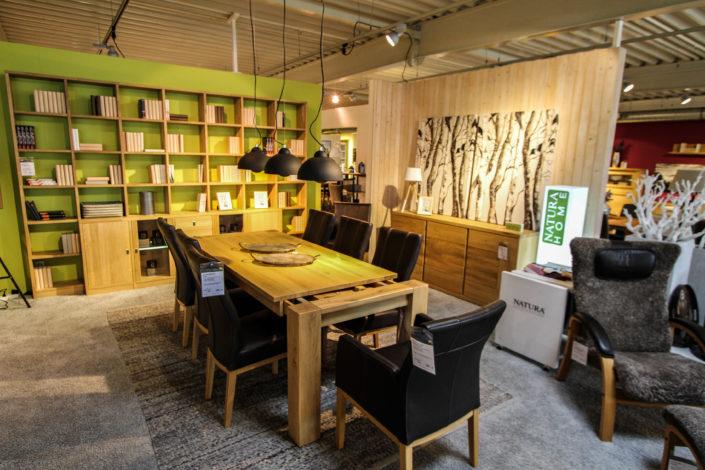 Natura Store Foto 3