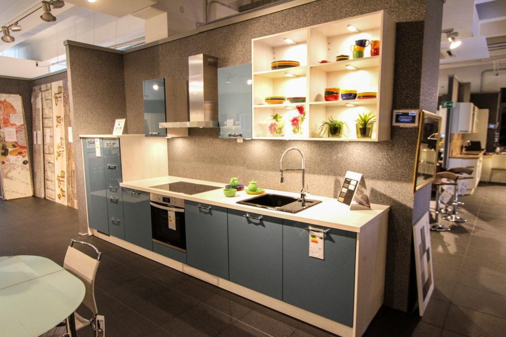 Simon küchen foto 2