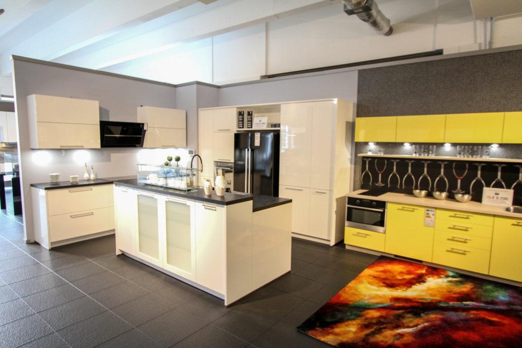 Simon küchen foto 3