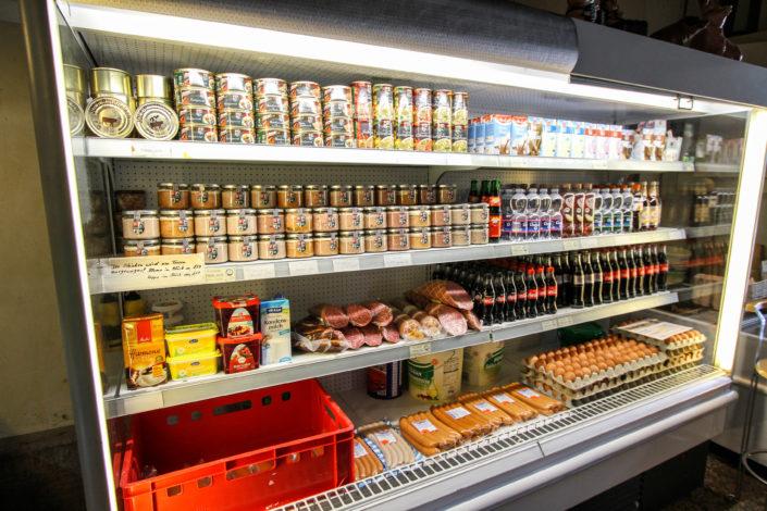 Plaumanns-Fabrikladen Foto 2