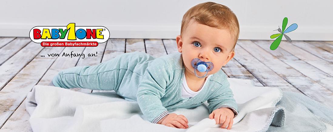 BabyOne | Wohnmeile Halstenbek