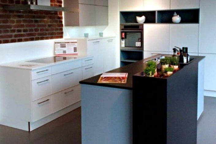 Marquardt Küchen Halstenbek Foto 1