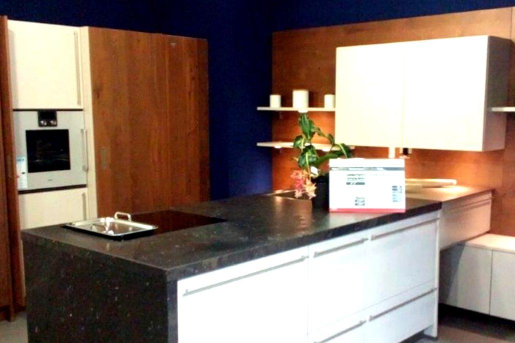 marquardt k chen wohnmeile halstenbek. Black Bedroom Furniture Sets. Home Design Ideas