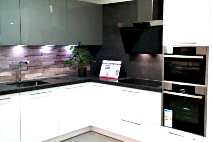 Marquardt Küchen Halstenbek Foto 3
