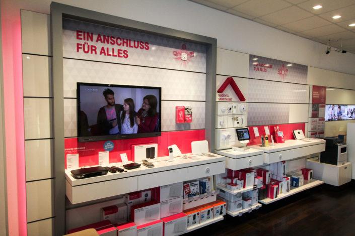 Telekom Shop Foto 3