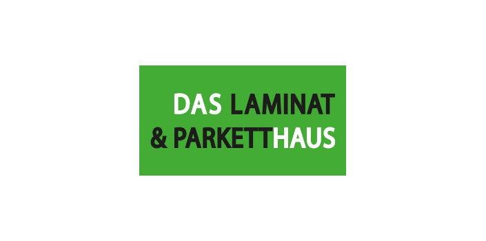 Das Laminat & Parketthaus | Wohnmeile Hamburg-Halstenbek