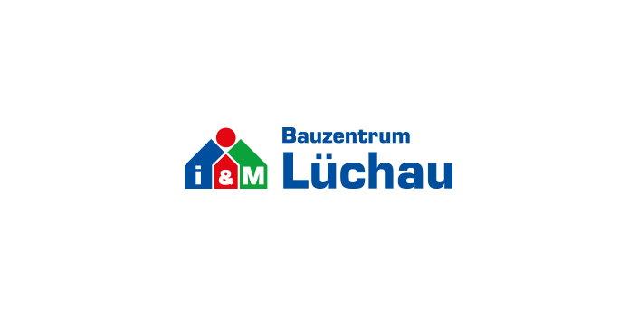Lüchau Bautentrum | Wohnmeile Hamburg-Halstenbek
