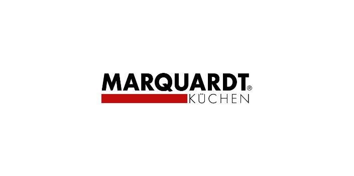 Marquardt Küchen | Wohnmeile Hamburg-Halstenbek