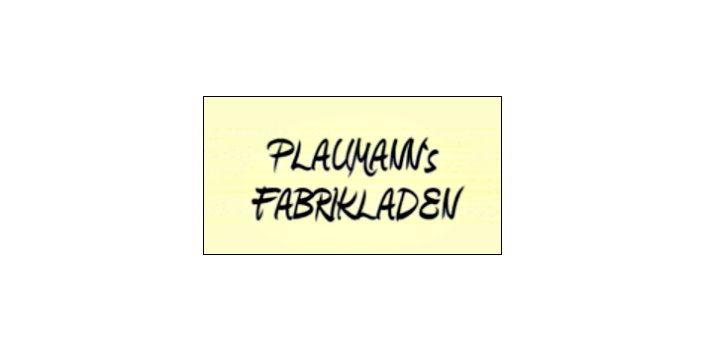 Plaumans Fabrikladen | Wohnmeile Hamburg-Halstenbek