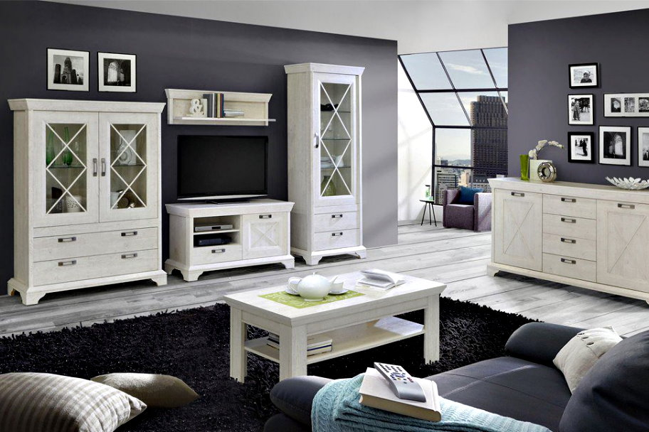 roller m bel wohnmeile halstenbek. Black Bedroom Furniture Sets. Home Design Ideas
