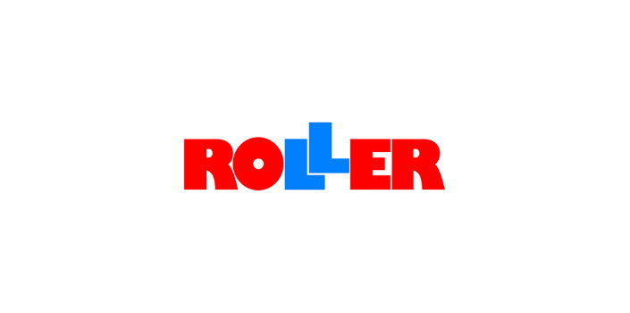 Roller Möbel | Wohnmeile Hamburg-Halstenbek