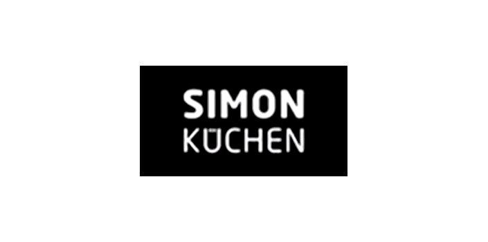 Simon Küchen | Wohnmeile Hamburg-Halstenbek