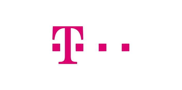 Telekom Shop | Wohnmeile Hamburg-Halstenbek
