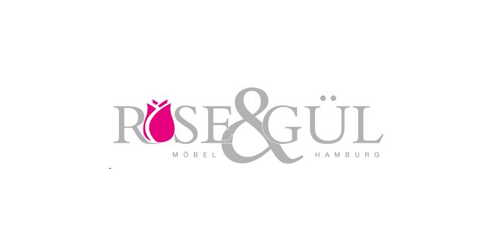 Konfor - Rose & Gül | Wohnmeile Hamburg-Halstenbek